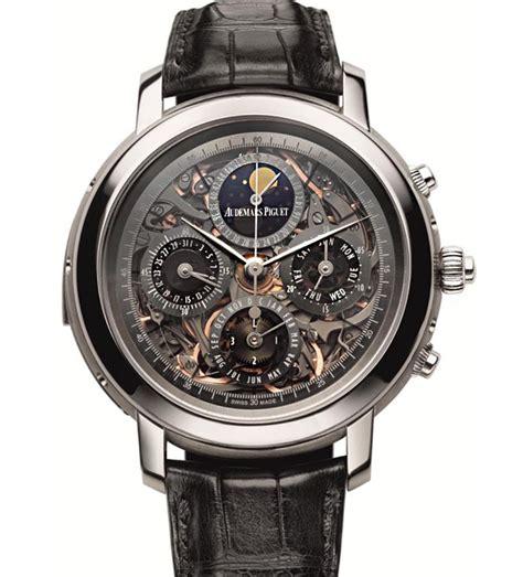 2016 audemars piguet watches wristwatches guru