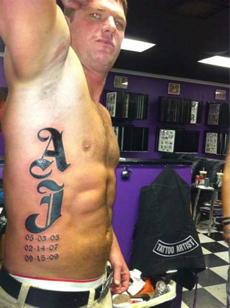 justin moore fan club aj styles 5 fast facts you need to know heavy com