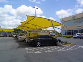 Car Covers In Kenya Car Parking Tensile Cover In New Friends Colony New Delhi
