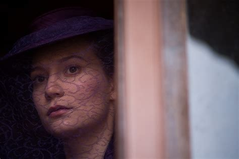 madame bovary madame bovary picture 4