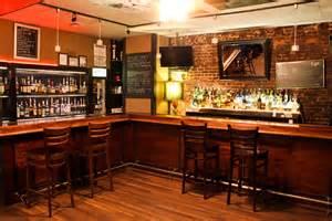 Cast Iron Sofa Bar Cafe Staten Island Nyc Google Business View Nyc