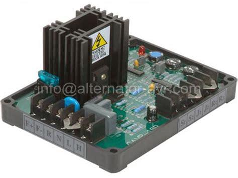 brushless generator capacitor brushless generator capacitor regulation 28 images aliexpress buy 24uf 350v generator