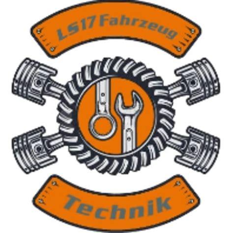 profile of ls 17 werkstatt modhoster - Ls 17 Werkstatt