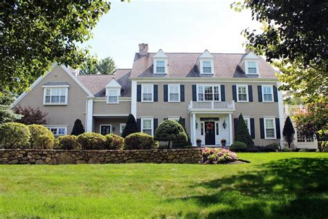 homes for sale in plymouth county ma hanover ma real estate houses for sale in plymouth county