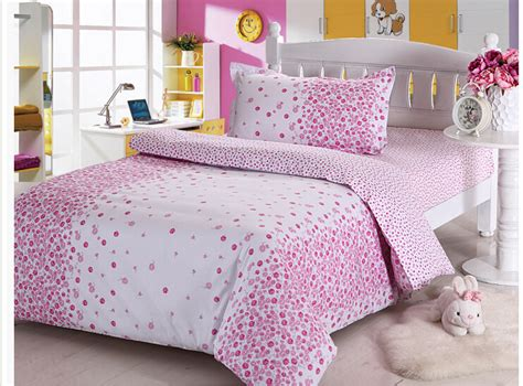 twin size comforters on sale free shipping 2015 hot sale 100 cotton twin size kids
