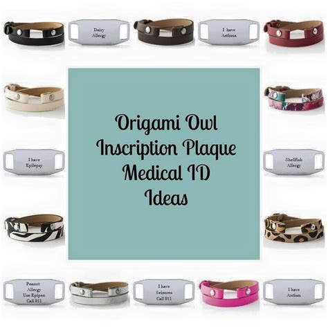 Origami Owl Alternative - 14 best images about in script ions on shops