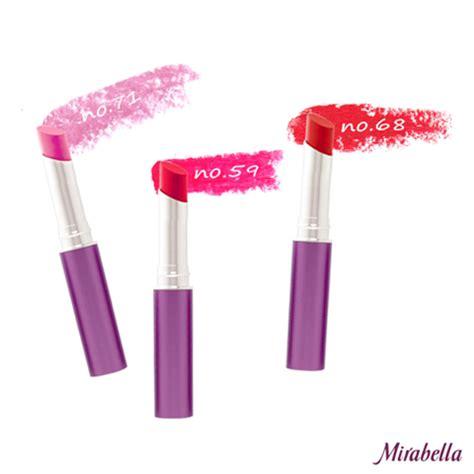 Merk Lipstik Harga 20 Ribu empat alat kecantikan untuk pemula co id