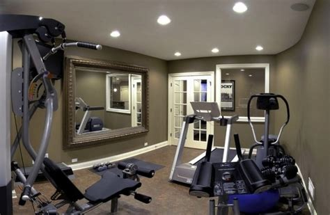 best home gyms on a 200 budget 2017 the lifevest