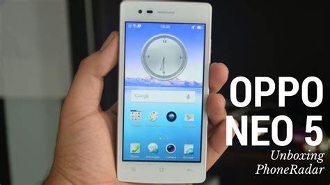 Hp Oppo Neo Termurah daftar harga dan spesifikasi hp android oppo dengan kamera