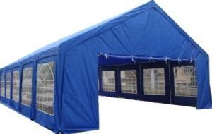 ft outdoor wedding part tent gazebo