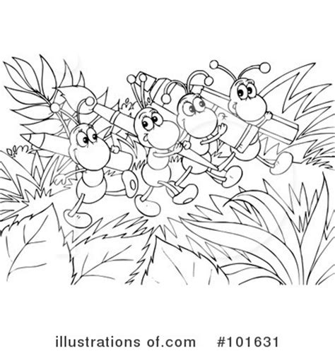 teamwork coloring pages coloring pages