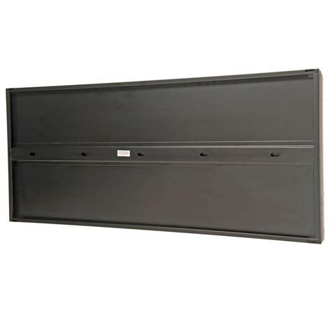 upright cabinet upright garage cabinet size