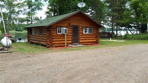 cedar cove cabin information mercer wi turtle flambeau cabin cottage vacation rental on turtle flambeau flowage