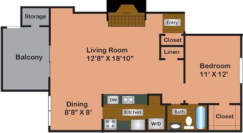 1 bedroom apartments in arlington tx 1 bedroom apartments in arlington tx best free home