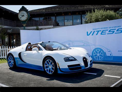 light blue bugatti veyron bugatti veyron grand sport vitesse bianco and new light blue