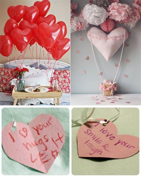 c 243 mo sorprender a amigos en sus cumplea 241 os imagenes de formas creativas para sorprender a tu novio en su 10 ideas