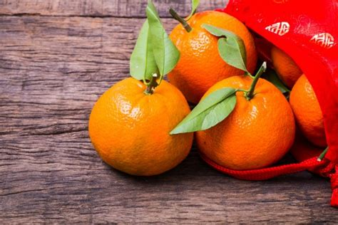 mandarin new year cny oranges think fresh fresh fruits wholesaler