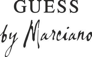 Guess Logo Vectors Free Download G By Guess Logo