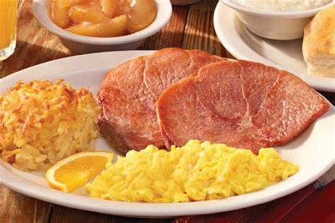 country buffet breakfast 9 breakfast mistakes you need to avoid how nigeria news