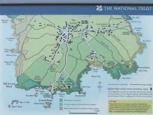 test your geography knowledge usa states quiz lizard point