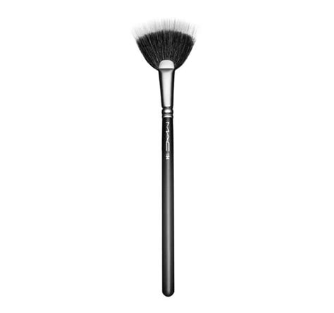 janet jackson fan offer code 184 duo fibre fan brush mac cosmetics canada official site