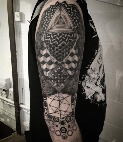 henna tattoos exeter i added some more to this sleeve yesterday can t wait to