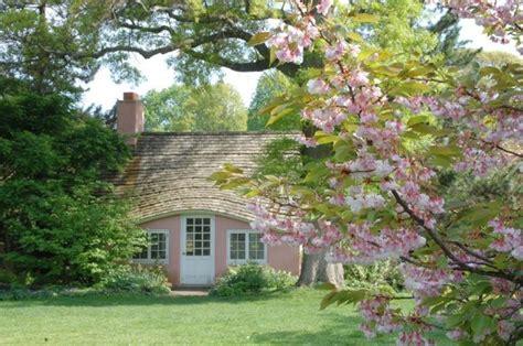 casa per le vacanze scegliere casa per le vacanze costruire una casa casa