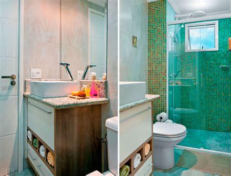 lavabo fora do banheiro gabinete para banheiro lavabo fora do banheiro