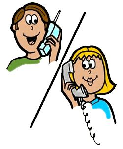 Phone Call Lookup Free Clip Phone Call 101 Clip