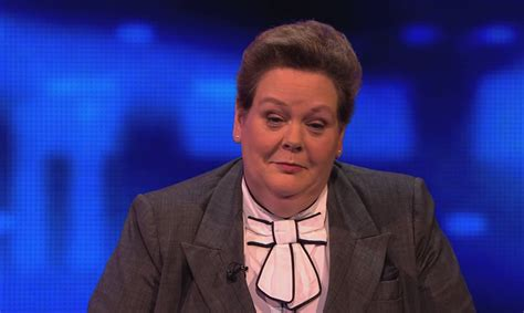 The Chais by The Hegerty Reveals Show Secrets