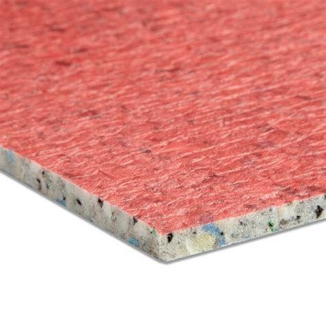 Which Carpet Underlay - carpenter richstep underlay buy carpet underlay from