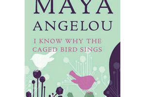 i why the caged bird sings book report i why the caged bird sings by angelou 33