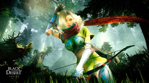 black desert online indonesia black desert online prime pc buy it at nuuvem