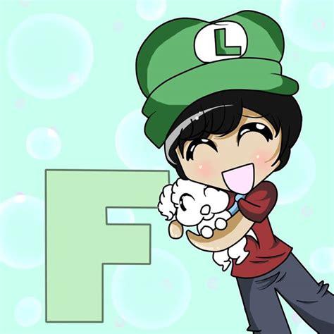 imagenes de anime yandere simulator imagen fernanflo kawaii anime jpg wikia yandere