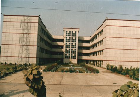 Iit Delhi Mba Pagalguy by Bs Anangpuria Institute Of Technology And Management