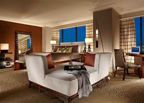 2 bedroom suite las vegas 2 bedroom suites in las vegas home design ideas