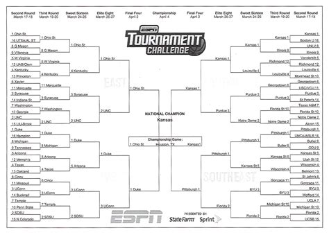 president obamas bracket for the 2013 ncaa mens president obama s 2011 ncaa brackets whitehouse gov