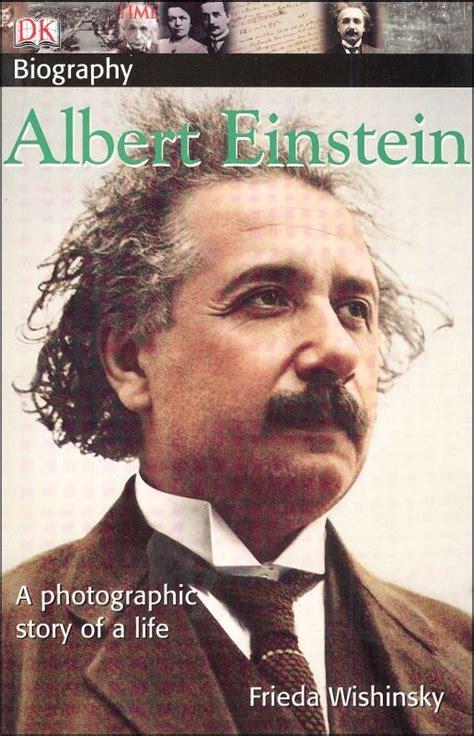 einstein biography best 101 best images about albert einstein on pinterest
