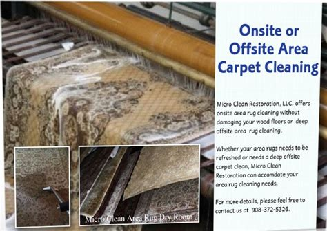 Area Rug Cleaning Nj Onsite Or Offsite Area Rug Cleaning Carpet Cleaning South Plainfield Nj 908 372 5326