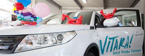 Bewerbung Bmw Landshut Luftballontiere Luftballonk 252 Nstlern F 252 R Ihre