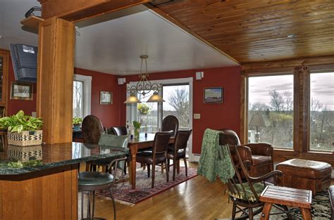 68 road cape elizabeth real estate from maine home