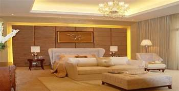 sophisticated bedroom design with adorable bedroom sofa