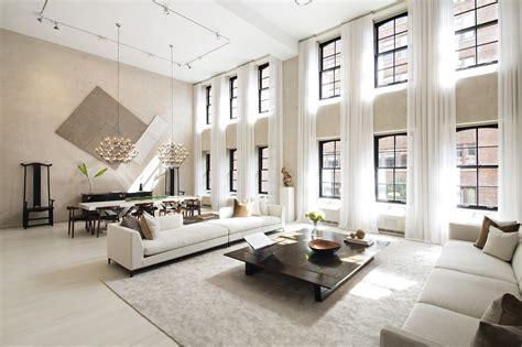 curtains floor to ceiling windows