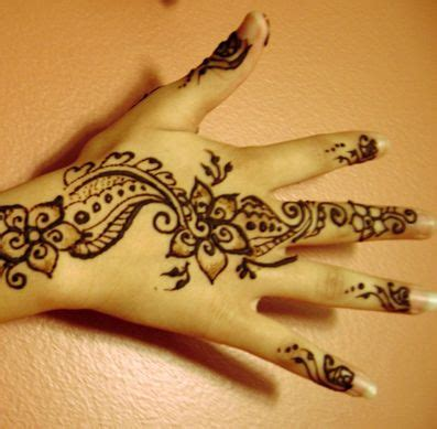 henna tattoos biloxi ms 253 best images about cool stuff on henna