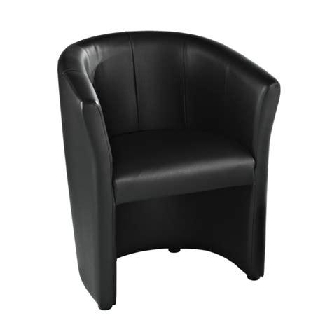 Black Tub Chair black tub chair