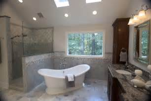 design your bathroom bathroom impressive bathroom design reviews with lowes freestanding tub and slipper tub also