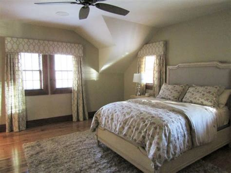 Design Home Interiors Wallingford | bedroom decorating and designs by design house interiors
