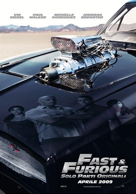 fast and furious filmed where frasi del film fast and furious solo parti originali