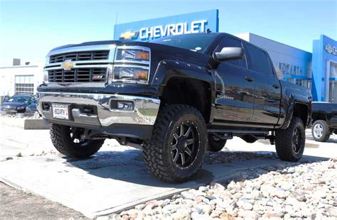 chevy lifted trucks for sale lifted chevy silverado 1500 lifted 4x4 trucks for sale