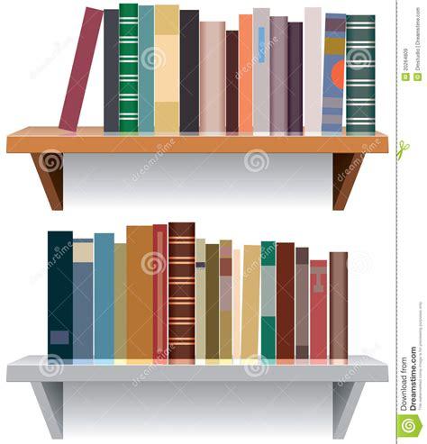 scaffali per libri scaffali per libri moderni immagini stock libere da
